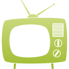How to Pitch a TV Show or Film Class – Los Angeles