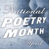 Poetry Collections Worth A Read