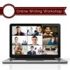 Generative Writing Workshop – Live Online