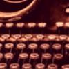 Outline Your Novel – Thursday June 16th, 2016