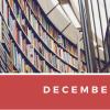 December Discounts