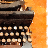 Weekly Creative Writing Workshops in Los Angeles