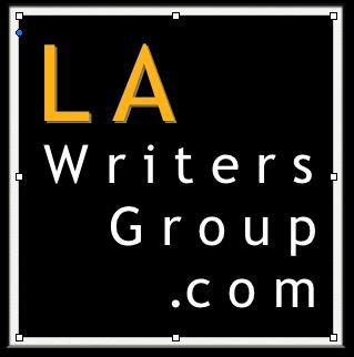 LAwritersgoupTinySquareLogo