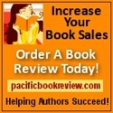 PacificBookReview_ad