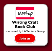 book-club-for-writers-meetup-logo