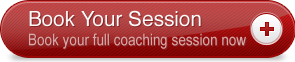 book-your-coaching-session