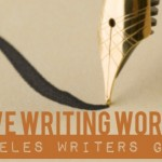 Creative Writing Workshops in Los Angeles