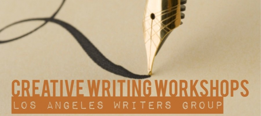 creative-writing-workshops-los-angeles-1024a