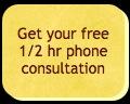 get-phone-consultation-001