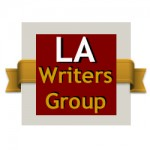Los Angeles Writers Group Logo