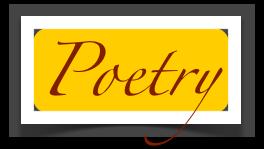 poetry-black-bg