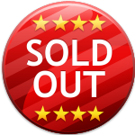 writing workhop is sold out