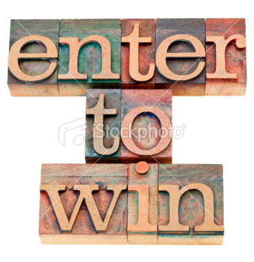 stock-photo-17925248-enter-to-win