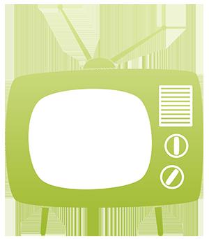 tv-writing-class-logo