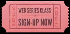 web-series-class