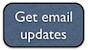 writer-monkeys-mailing-list