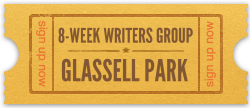 writers-group-glassell-park