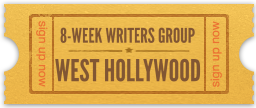 writers-group-west-hollywood