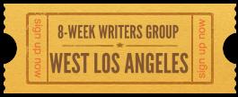 writers-group-west-la