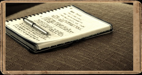 writers-notebook-high-res-stylized