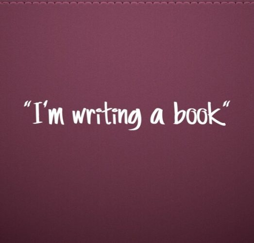 writing-coaching-Im-writing-a-book