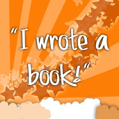 writing-coachings-I-wrote-a-booka