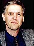 Rob Tobin Screenwriter
