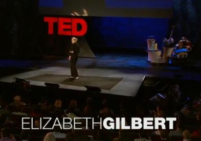 ted-elizabeth-gilbert