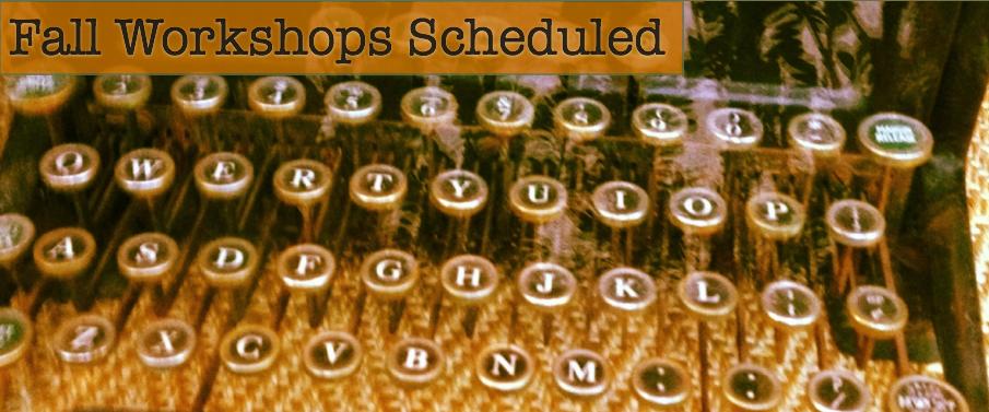 fall-workshops-scheduled.001