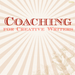 Private Coaching for Creative Writers