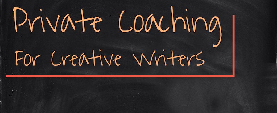 private-coaching-for-creative-writers