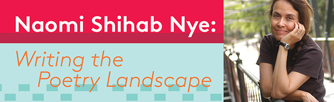 RSVP_headers_Nye