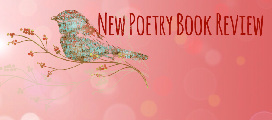 New poetry book review
