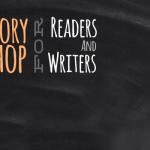 Short Story Workshop Hero Image