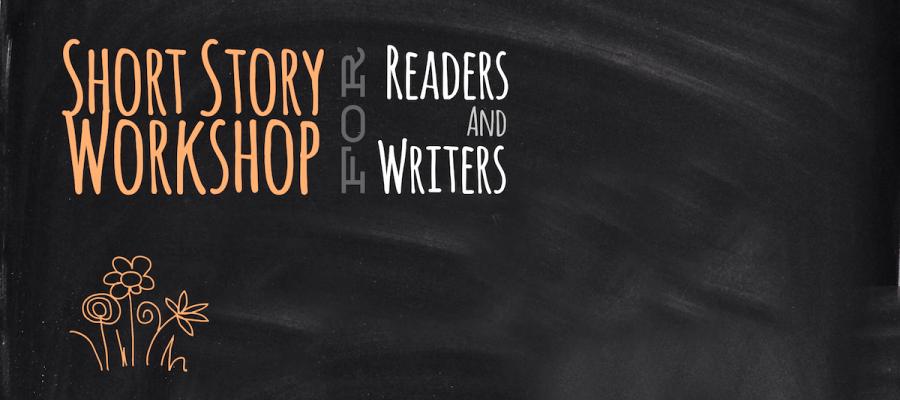 Short Story Workshop in Los Angeles