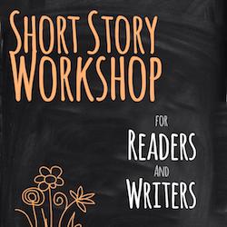short-story-workshop