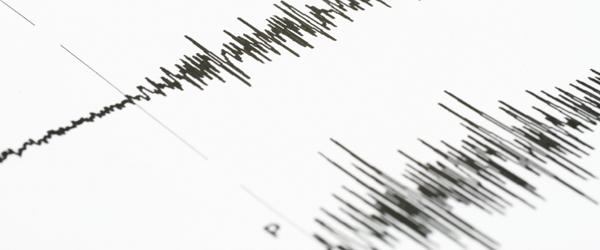 Earthquakes 1.1.7.0 Tab 1 of 2