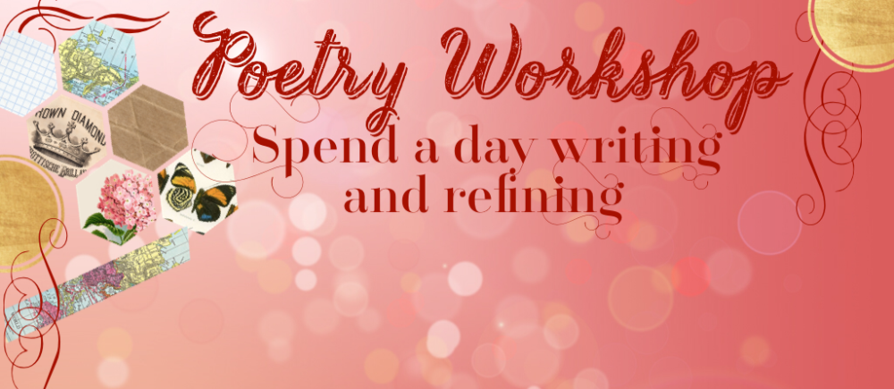poetry-workshop-los-angeles-hero