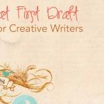 Coaching for Creative Writers