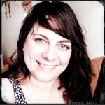 Nicole Criona, Creative Writing Coach