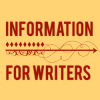information-for-writers