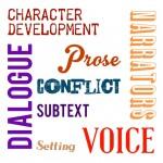 Fiction Writing Workshops