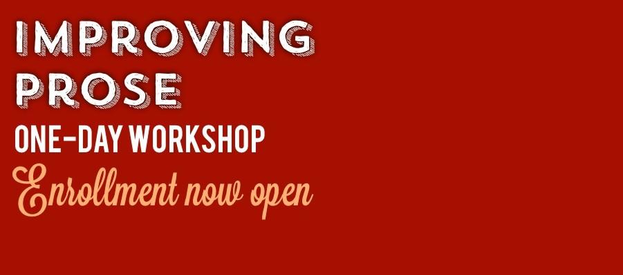 fiction-workshop-improving-prose