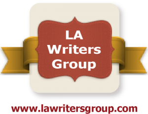 los-angeles-writers-group-squarelogo082714150x