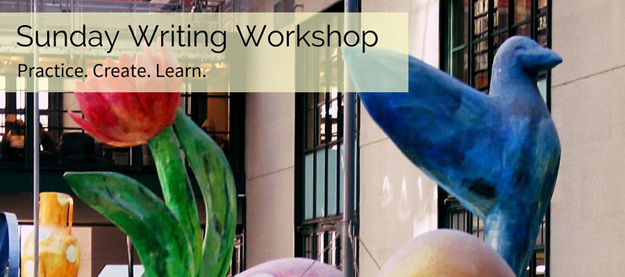 sunday-creative-writing-workshop-hero