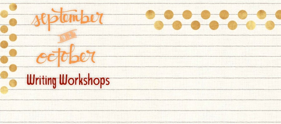 writing-workshops-sept-oct-2014