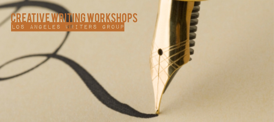 creative-writing-workshops-hero
