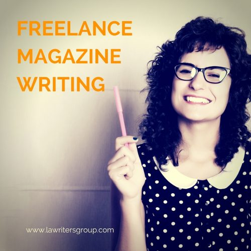 twenty-five great essays Welcome to Writing Magazine