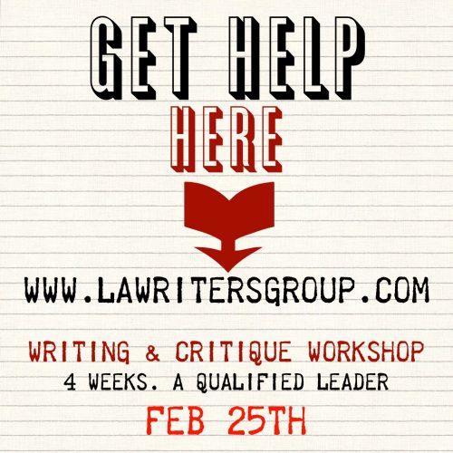 Get-help-here-writing-critique-workshop