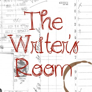 The Writers Room Monthly Seminars by Los Angeles Writers Group